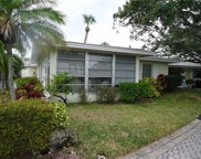 1284 Moonmist Circle Unit L-12, Sarasota image