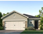 8128 59th Way, Pinellas Park image