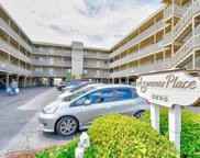 5600 N Ocean Blvd. Unit A3, North Myrtle Beach image