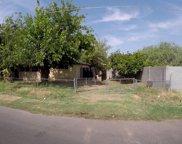 6348 N 64th Drive Unit #6, Glendale image
