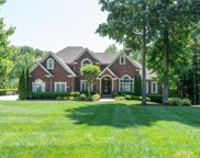 413  Hendon Row Way, Fort Mill image