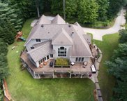 19075 N Fruitport Road, Spring Lake image