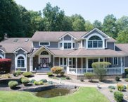 55 Pine Creek Lane, Greece image