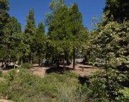 42243 Opal Unit lot57, Shaver Lake image