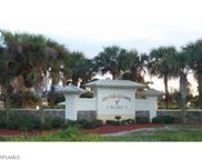 18145 Royal Hammock Blvd, Naples image