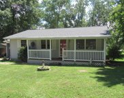495 Robb, Perryville image