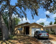 3929 15th Avenue S, St Petersburg image