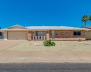 9526 W Calico Drive, Sun City image