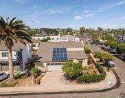 304   N Sierra Avenue, Solana Beach image