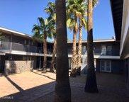 3358 N 15th Avenue, Phoenix image