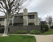 806 Rigel Ln, Foster City image