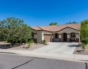 20833 S 214th Place, Queen Creek image