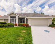 12713 Vista Pine CIR, Fort Myers image
