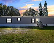 9511 9th Avenue, Orlando image
