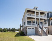 476 WEST PALMS DRIVE, Myrtle Beach image
