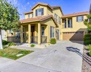 3472  Nouveau Way, Rancho Cordova image