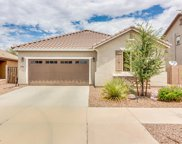21140 E Cherrywood Drive, Queen Creek image