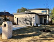 1213 Walmsley, Dallas image