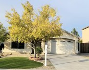 1166 W Hereford Drive, San Tan Valley image