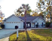 1423 Southwood Drive, Surfside Beach image