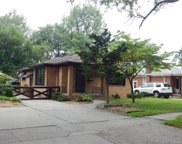6945 HIGHVIEW, Dearborn Heights image