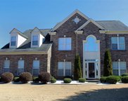 703 Gloria Court, Boiling Springs image