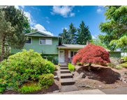 20700 NW ROCK CREEK  BLVD, Portland image