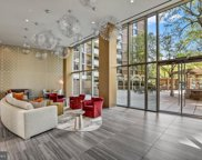 4620 N Park Ave Unit #1606E, Chevy Chase image