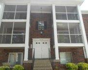 308 Donard Park Ave, Louisville image