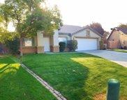 12205 Zion, Bakersfield image