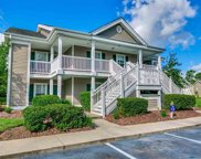 649 Blue Stem Dr. Unit 72-A, Pawleys Island image