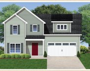 502 Everett Glades, Sneads Ferry image