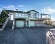 102 E Anderson Rd, Sequim image