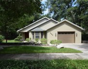1440 16th Street, Clermont image