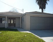 4788 63rd St, Talmadge/San Diego Central image