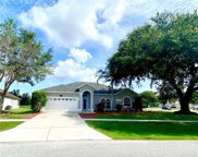 421 Peppermill Circle, Kissimmee image