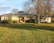 3438 John Windrow Rd, Eagleville image