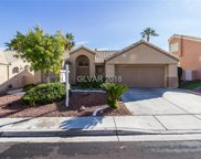 82 PARADISE Parkway, Henderson image