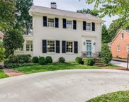 2038 Beverly  Drive, Charlotte image