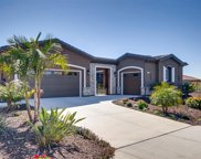 1058 Village Dr, Oceanside image