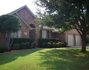 2108 Perry Drive, Mansfield image