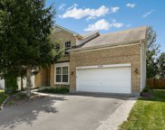 7222 Courtwright Drive, Plainfield image