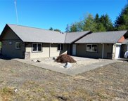121 E Lonesome Creek Rd, Shelton image