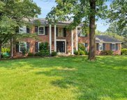 14009 Ladue  Road, Chesterfield image
