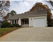 13811  Dansington Court, Pineville image