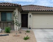 1758 S Hayley Road, Apache Junction image