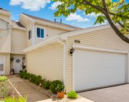 1636 Masters Court, Naperville image