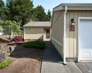 3120 SW 319th Place Unit 42, Federal Way image