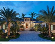 16851 Caminetto Ct, Naples image