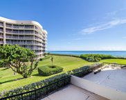 3440 S Ocean Boulevard Unit #204n, Palm Beach image